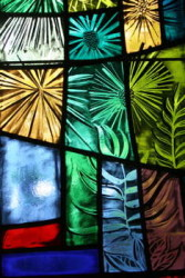 stained_glass_2221780_sm