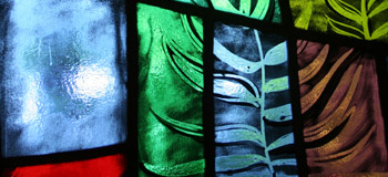 stained_glass_2221780_sm_fo