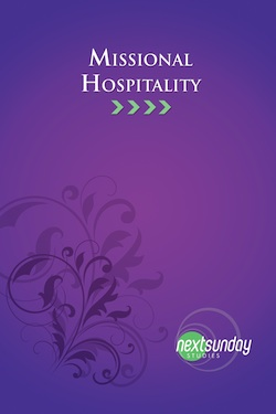nss_missional_hospitality