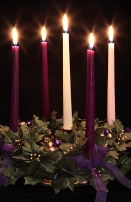 advent_wreath_xsm