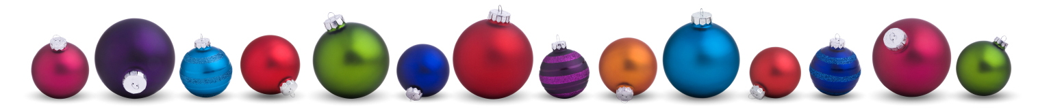 christmas_ornaments_line_sm_c_long