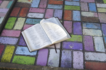 bible_colorful_bricks_sm