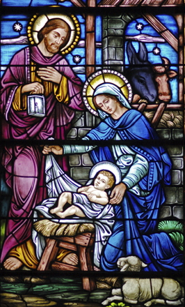 stainedglass_nativity_xsm