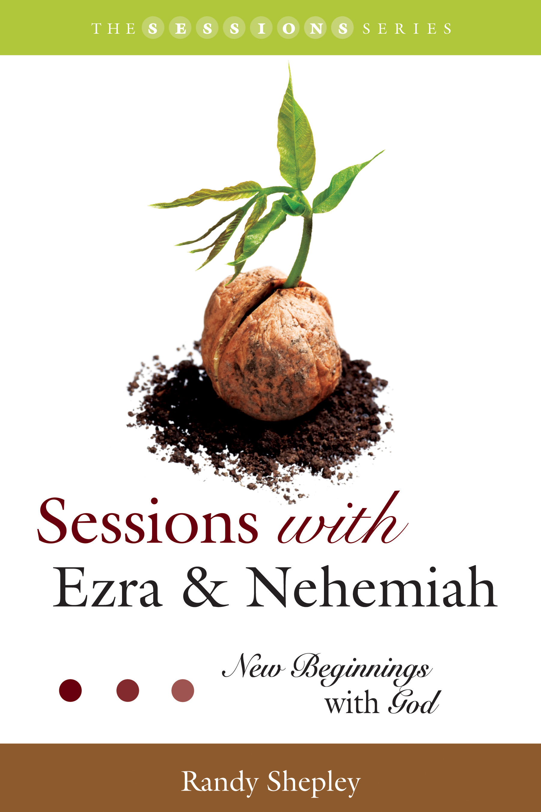 sessions_w_ezra&nehemiah
