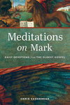 meditations_on_mark_xsm