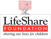 LifeShare