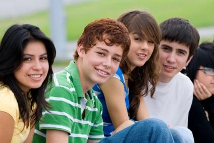 teens_4383474_xsm