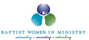 BWIM_logo
