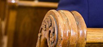 A View from the Pew: 6 Types of Church Committees