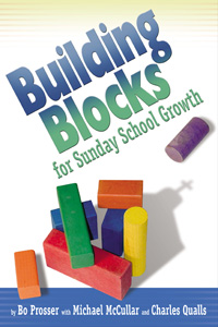 Building Blocks_xl