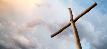 A Meditation for Good Friday – Amy Butler