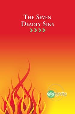 nss_seven_deadly_sins