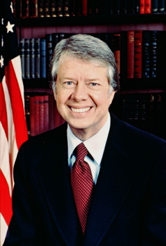Jimmy_Carter_portrait_sm