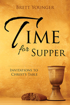 time_for_supper_cvr