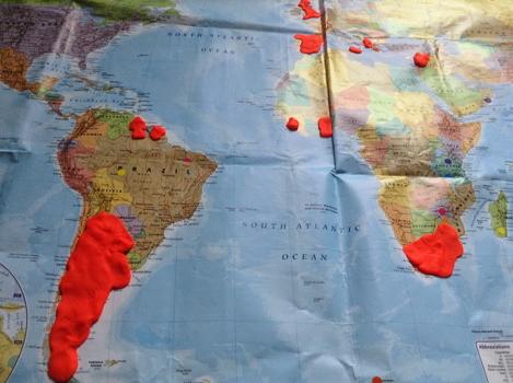 Map_playdough_sm