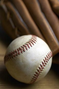 baseball_sm