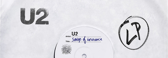 U2-Songs-of-Innocence_top_c