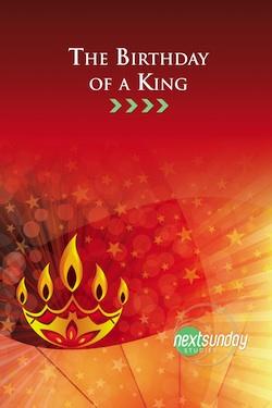 nss_birthday_king_xxl