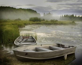 boats_7162669_sm