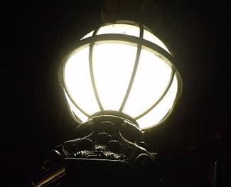 light_at_Charing_Cross_sm_sq