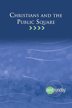 nss_Christians_Public_Square_xxl