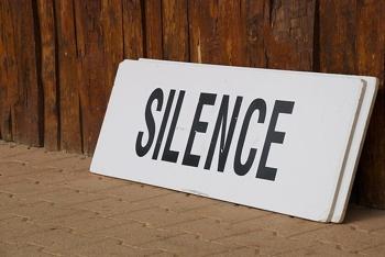 Taize-Silence_sm