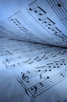 music_written_400