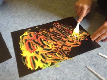Pentecost flames_2