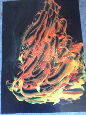 Pentecost flames_5