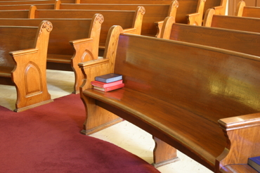 church_pews_Small