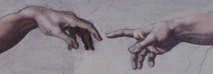 fingers_700_350_c