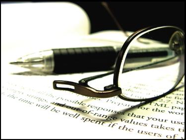 glasses_pen_sm