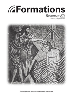 Formations Resource Kit Cover SD14