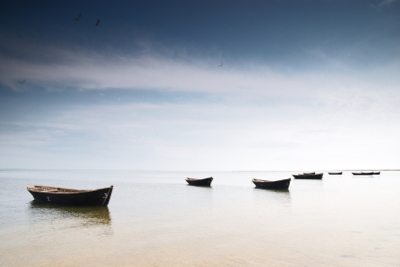 boats_9339689_xsm_400