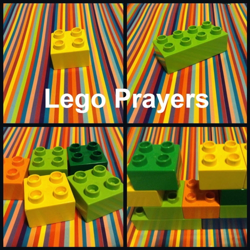 lego_prayers_500