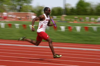 runner_400