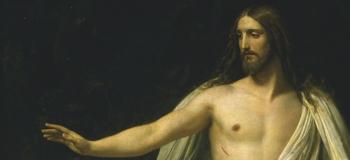 Connections_Jesus_JA16_350_c