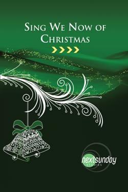 Sing we of christmas pdf