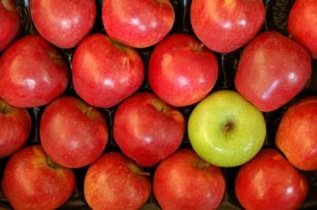 anticomformity_apples_1496559_xsm