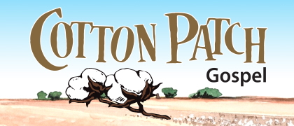 Cotton-Patch-Gospel