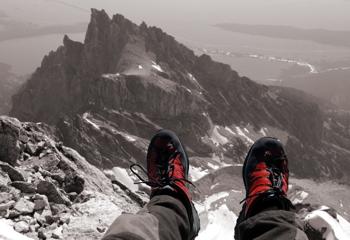 hiking_sm