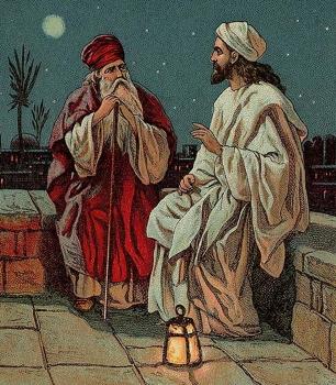Jesus_and_Nicodemus_md