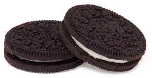 Oreo-Two-Cookies_310_160