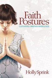 faith_postures