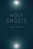holy_ghosts_cvr-1