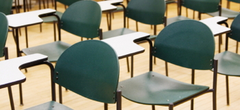 classroom_desks_350_c