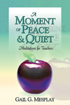 moment_of_peace