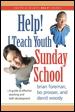 help_youthss