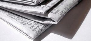 newspaper_350_c