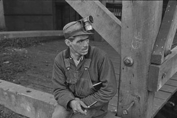 Kentucky_coalminer_350